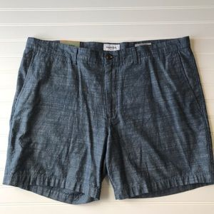 Goodfellow & Co Linden Shorts Size 40 NWT